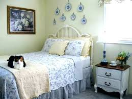 cottage bedroom french cottage bedroom decor cottage style bedroom ideas photo 9