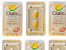 what are the benefits of taking daily cialis