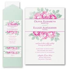 wedding invitations hamilton 159 best pocket wedding invitations images on pockets