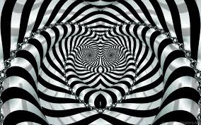 Optical Illusion Wallpapers 17 Excellent Hd Optical Illusion Wallpapers Hdwallsource Com
