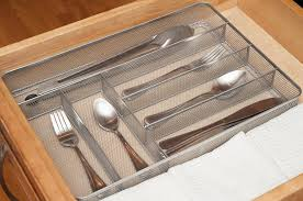 Cutlery Drawer Organizer Top 10 Best Silverware Trays In 2017 Topreviewproducts