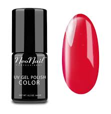 neonail hybrid manicure gel nails polish color coat all colours ebay