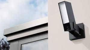 interior home surveillance cameras the best home security cameras of 2017 pcmag com