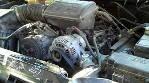 2003 jeep liberty limited 2002 jeep liberty limited engine noise youtube