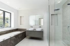 Design House Uk Ltd London House Renovations Ltd Main Page