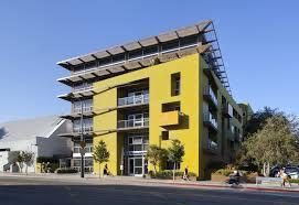 home design store santa monica apartment creative nms apartments santa monica cool home design