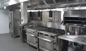 design catering kitchen hungrylikekevin com