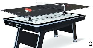 outdoor ping pong table costco air hockey table air hockey ping pong rhino air hockey table costco