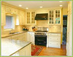 ivory kitchen ideas 12 ivory kitchen cabinets what color walls photograph