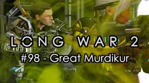 long war 2 legend 98