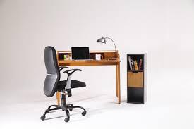 furlenco u0027s 30 million raise shows furniture rental is working for