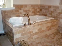 Heated Floors In Bathroom Bathroom Renovation In Sewell Located In South Jersey A Master