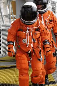 24 best space suit images on pinterest space suits space