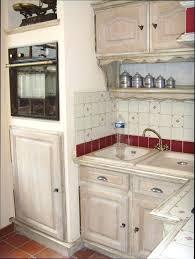 cuisine blanc cérusé meuble blanc ceruse meuble de cuisine cacrusac blanc meuble blanc
