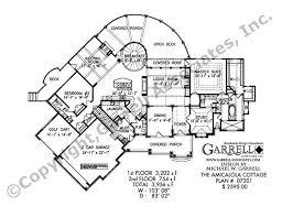 custom mountain home floor plans 13 best house plans 6 000 s f 6 500 s f images on pinterest