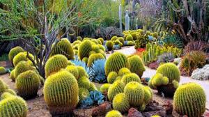 Most Beautiful Gardens In The World by Ten Of World S Most Beautiful Gardens Garden Trends