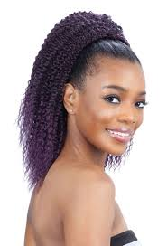 grey hair drawstring ponytail equal drawstring ponytail brazilian girl