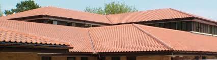 Concrete Roof Tile Manufacturers Concrete Roof Tile Low Pitch Roof Tile Manufacturers Forticrete