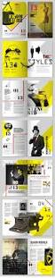 391 best magazine page layouts images on pinterest advertising