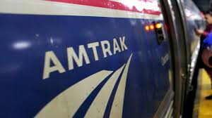 Amtrak Status Maps Amtrak Train Stops Due To Crew Working Too Many Hours Nbc 10