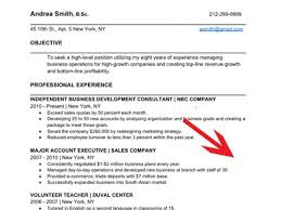 How To Write An Excellent Resume Business Insider by How To Write The Perfect Resume Business Insider