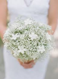 Bulk Baby S Breath 192 Best Baby U0027s Breath Wedding Ideas Images On Pinterest