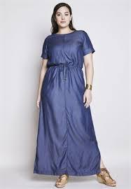 women u0027s clearance plus size dresses jessica london