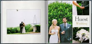 wedding photo books wedding photo albums pikperfect