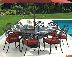 Outdoor Patio Furniture Stores by Patio Outdoor Patio Furniture Near Me Cheap Outdoor Patio
