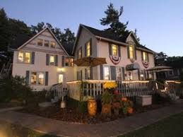 south haven hotels compare hotels in south haven and book with
