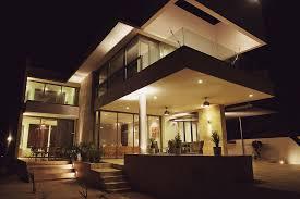 diy western home decor home decor top mexican decor for home design ideas modern fresh
