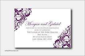 wedding quotes for invitation cards wedding card quotes amusing classic wedding invitations for you
