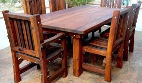 breathtaking outdoor wrought iron patio furniture inspiring design furniture terrific outdoor restaurant patio furniture ideal
