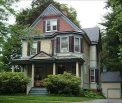 Bed And Breakfast Poughkeepsie 180 Best Upstate Images On Pinterest Hudson Valley Poughkeepsie