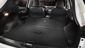 nissan maxima trunk space 2017 nissan rogue sport in birmingham al at serra nissan