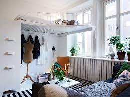 Schlafzimmer Kreativ Einrichten Gemütliche Innenarchitektur Längliches Schlafzimmer Gestalten
