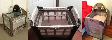 Playpen Bassinet Changing Table Graco Playpen And Bassinet Travel Lite Bassinet Or Play Yard Graco