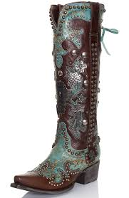 womens boots expensive fancy cowboy boots trend wehotflash