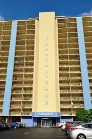 2 Bedroom Condo Ocean City Md by Sandpiper Dunes 413 58th St Great Condo Nice View 2 Parking