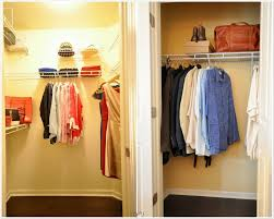 bathroom and closet designs bathroom with walk in closet designs stunning master bedroom