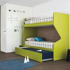 Funky Bunk Beds Uk Contemporary Furniture From Belvisi Furniture Cambridge