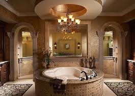 ideas for decorating a bathroom 23 beautiful interior decorating bathroom ideas