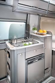 sprinter van conversion floor plans compact camper van kitchen sprinter pinterest compact vans