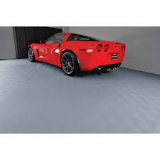 G Floor Garage Flooring G Floor Garage Floor Protector 10 X 22 Levant