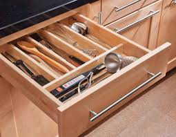 kitchen drawer organizer ideas home furniture