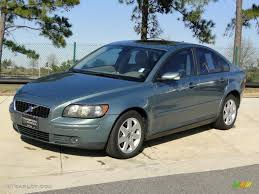 2003 s40 2003 volvo s40 2 4 t5 related infomation specifications weili