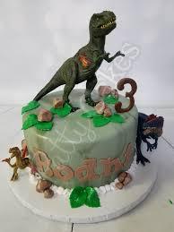 dinosaurs cakes dinosaur 11 patty cakes highland il