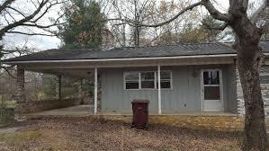 sold 55k investor handyman special brick ranch in hudson we buy