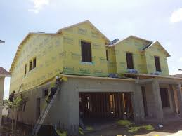 house wrap sutton contracting solutions