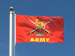 Army Flag Pictures Cheap Flag British Army 2x3 Ft Royal Flags